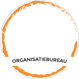 Organisatiebureau HOP | evenementenbureau | events | evenementen | festivals
