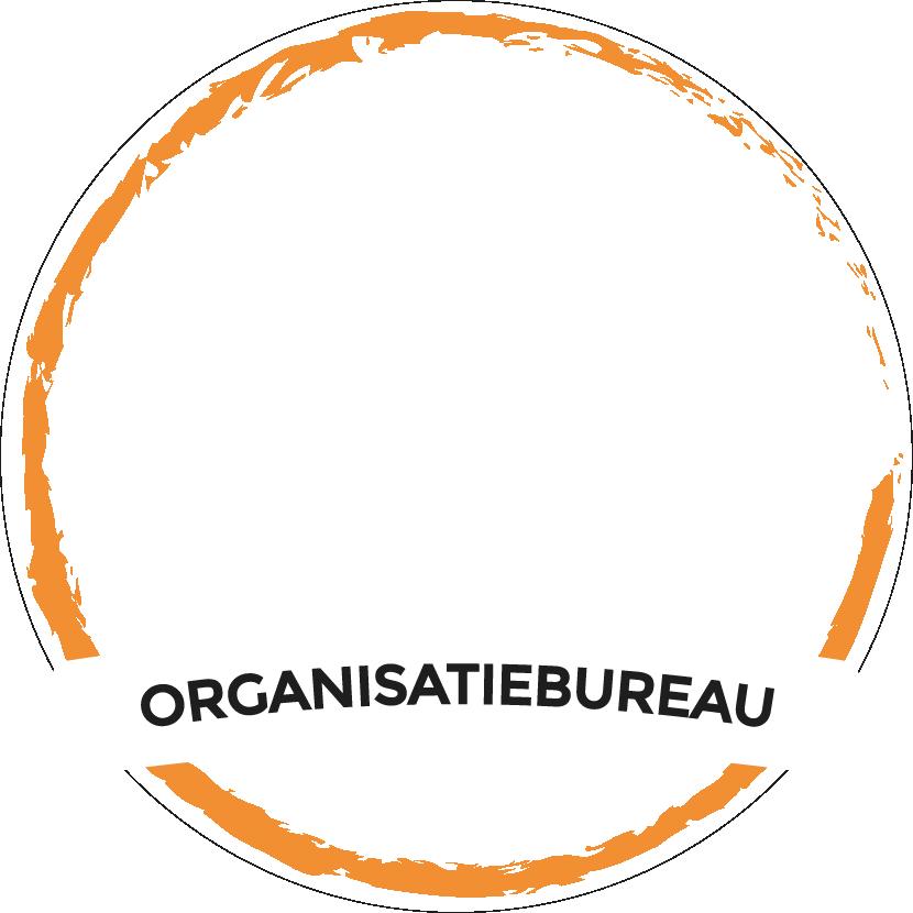 logo-hop-concept-23-11wit-tr